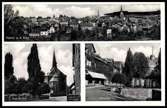 evangelische kirche hamm sieg