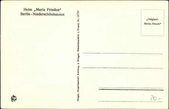 postleitzahlen berlin pankow
