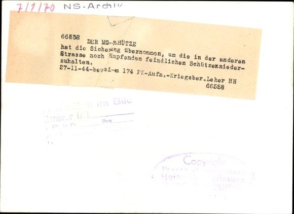 Sagittarius datiert ein anderer Sagittarius