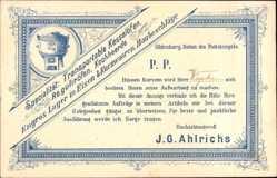 Postcard Oldenburg in Niedersachsen, Kesselöfen, Regulieröfen, Kochherde