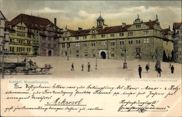 orgasmus real Schwalmstadt(Hesse)