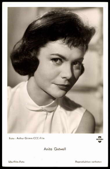 Anita (given name) - Wikipedia