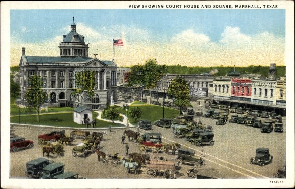 Rhode Island Court House Md