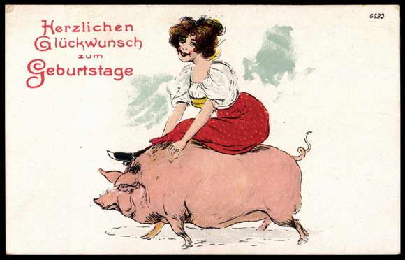 Glückwünsche Zum Geburtstag Der Frau Sch252tzenverein Lustige