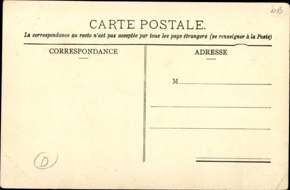 Postcard Simplon Kt Wallis Schweiz Poste Federale Au Akpoolcouk