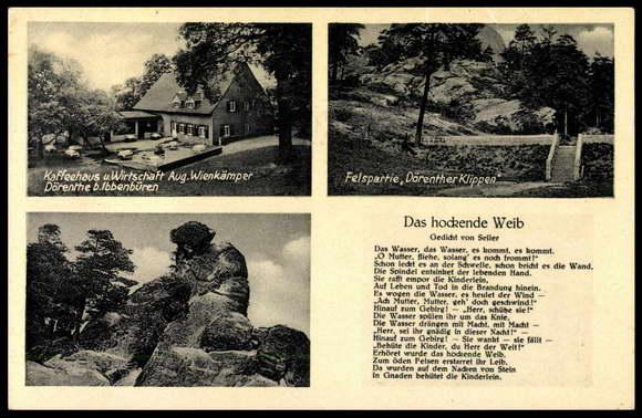alte postleitzahlen berlin fick das weib