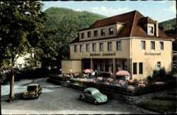 hotel ruland altenahr