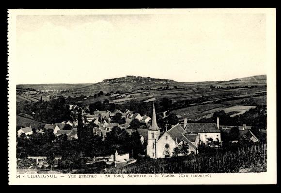 Villes et villages en cartes postales anciennes .. - Page 25 255895