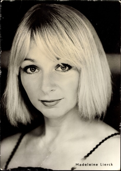 Janine Demuschewsky