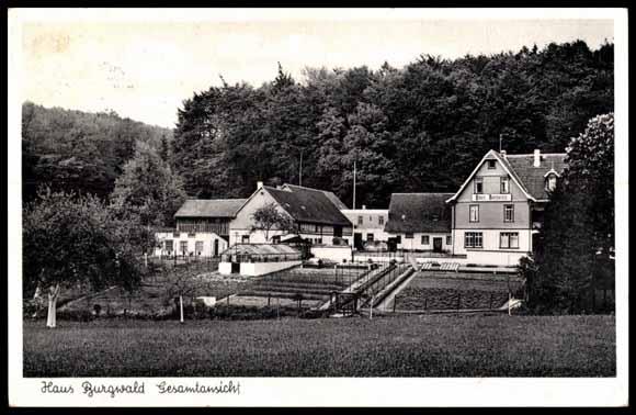 pflegeheime hessen stadt muehltal