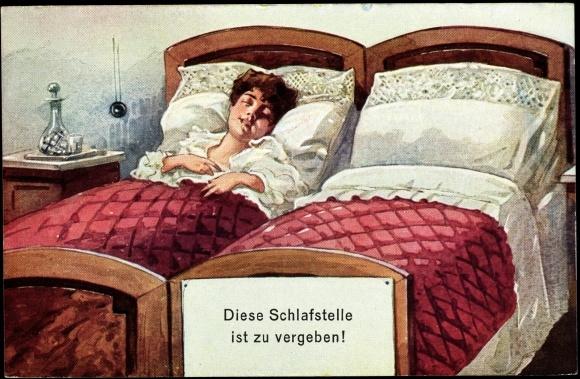 www.sexgeschichten.de was möchten frauen im bett