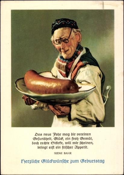 Gluckwunsche Zum Geburtstag Fur Den Mann Ugoed Deutsch