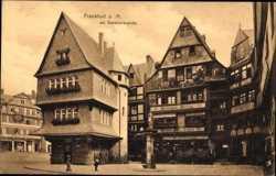 Garküchenplatz