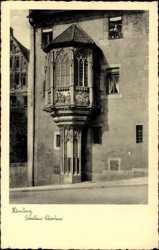 Sebaldus Chörlein