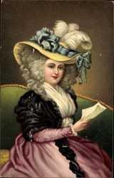 Mistress Mills, Reynolds, 29217
