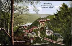 Grambergweg
