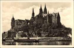 Elbepartie