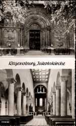 Jakobskirche