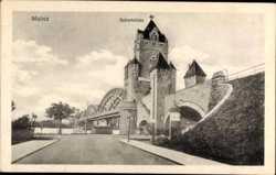 Kaiserbrücke