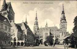 Kutschhof