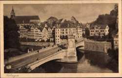 Eberhard Brücke