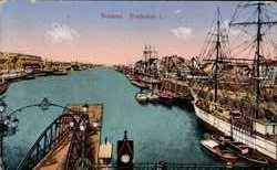 Freihafen I
