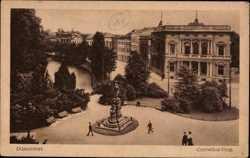 Cornelius Platz