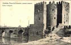 Torre de Carraola