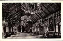 Sängersaal