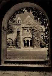 Kloster U. L. Frauen