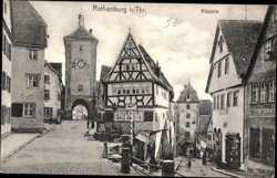 Plönlein