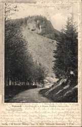 Falkenstein im Kanzlergrund