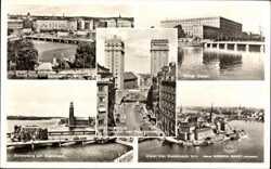 Stadtbilder