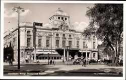 Dramatiska Teatern