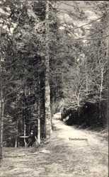 Teuchelesweg