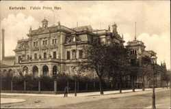 Palais Prinz Max