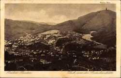 Batscharihütte