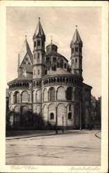 Apostelnkirche