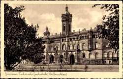 Technische Hochschule