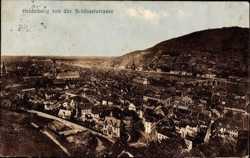 von Schlossstraße