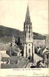 von Martinskirche