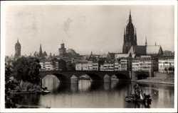 Alte Brücke