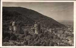 vom Schlosshotel