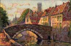 Pont du Cheval
