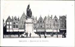 Breydel et de Coninck