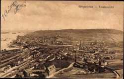 Bingerbrück