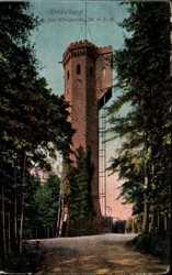 Königstuhl
