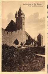 Partie am Stöberleinturm