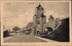 Kaiser Brücke