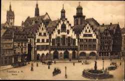 Römerhäuser
